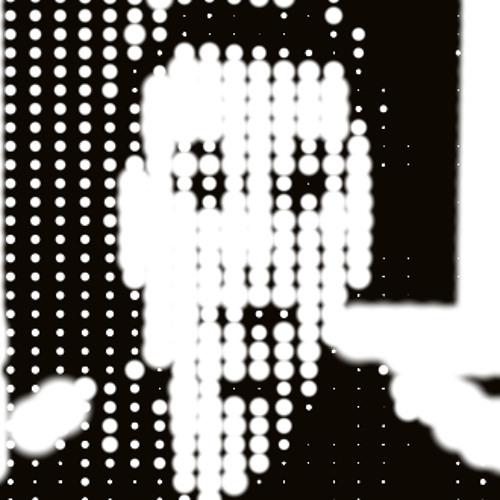 programmverdichter's avatar