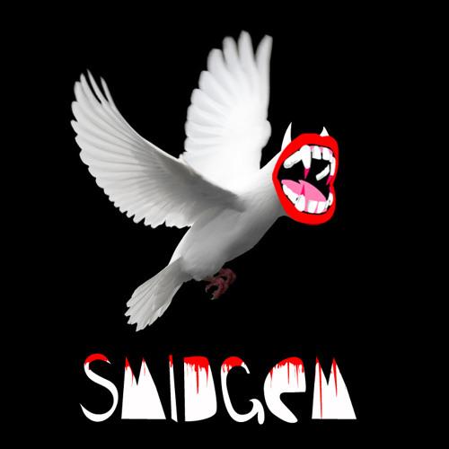 Smidgem's avatar