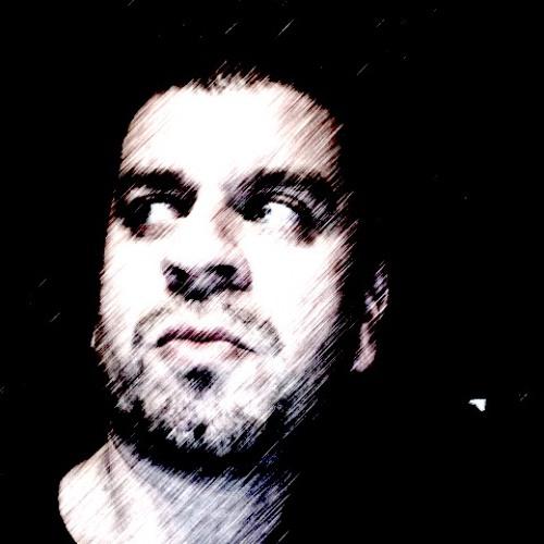 DJ Louis Ollino's avatar