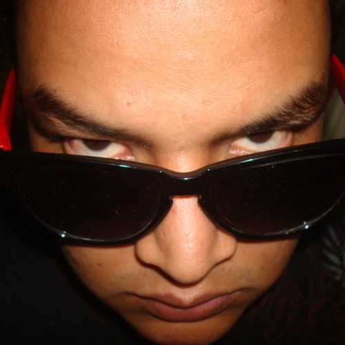 Javier Liberio's avatar