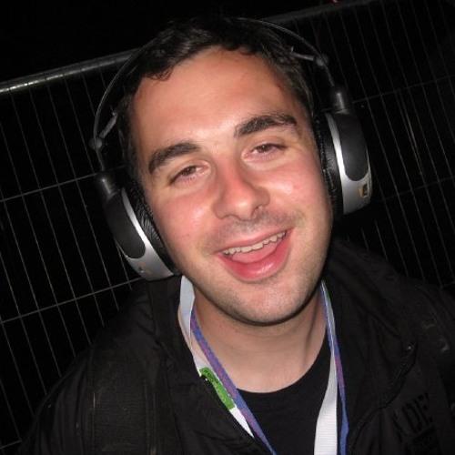 chrispepper's avatar