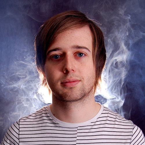 Bobby Moore's avatar