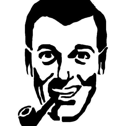 RexCityZen's avatar