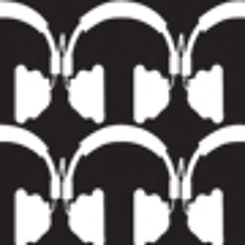 method promotion's avatar