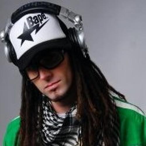 The One Russtafari's avatar