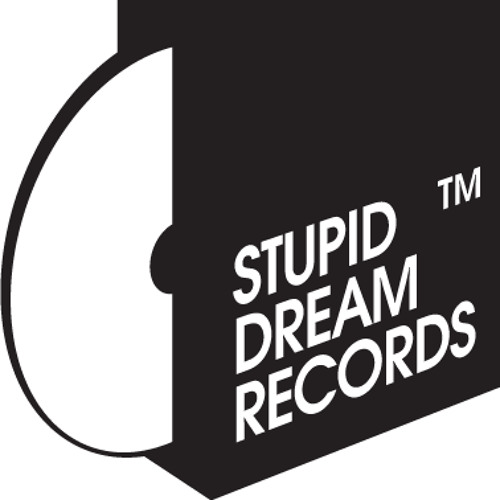 stupiddreamrecords's avatar
