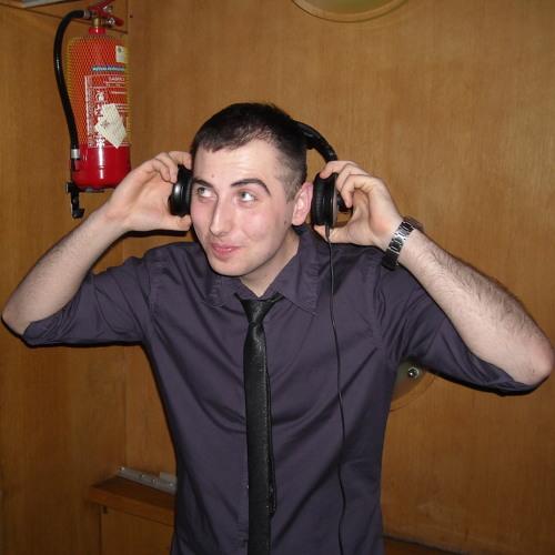mc_sparco's avatar