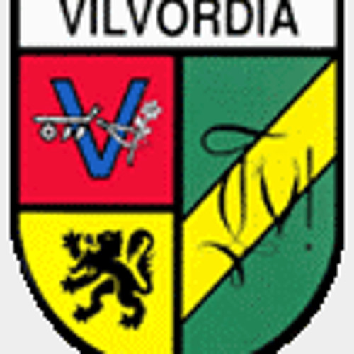 n.k. Vilvordia's avatar