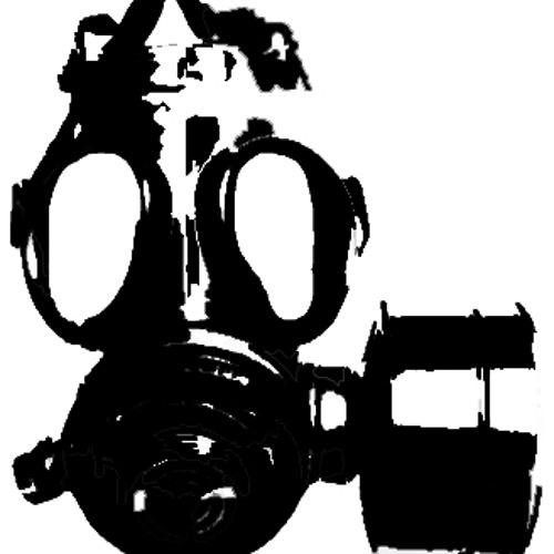 Jamlander's avatar