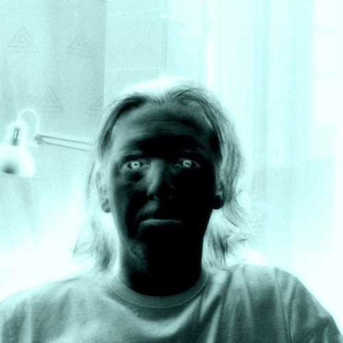 AtomicDizzy's avatar