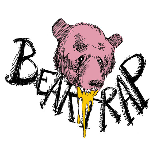 Beartrap PR's avatar