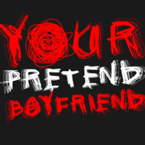Your Pretend Boyfriend's avatar