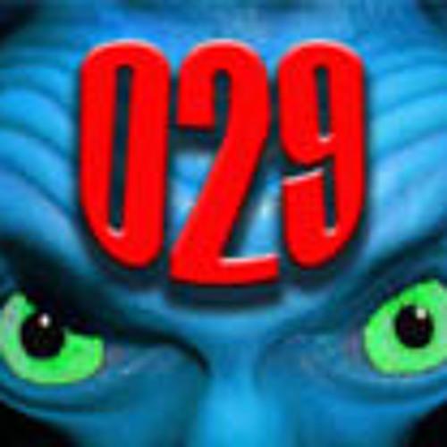 got029's avatar