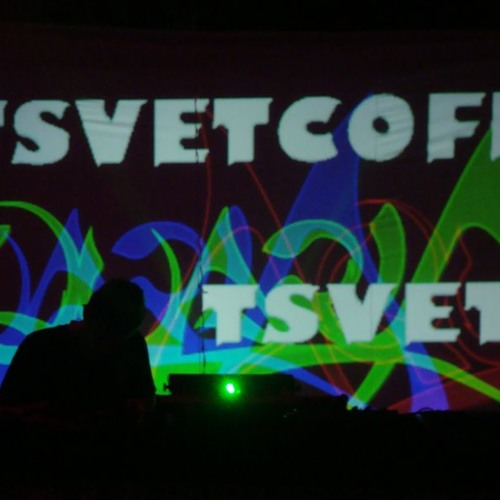 Tsvetcoff(Noya Records)'s avatar