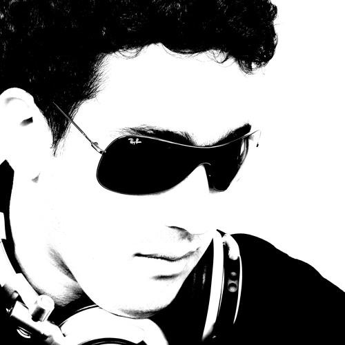 filipeboiler's avatar