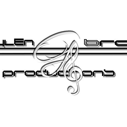 Graylen Brown Productions's avatar