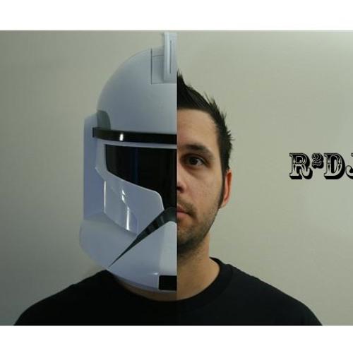 r2dj's avatar