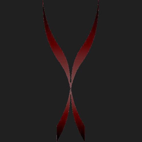 taurangahouseofprayer's avatar