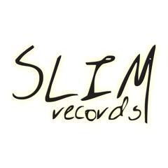 Slim Records
