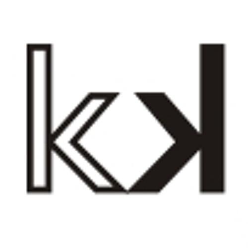 Kidz Kollective's avatar