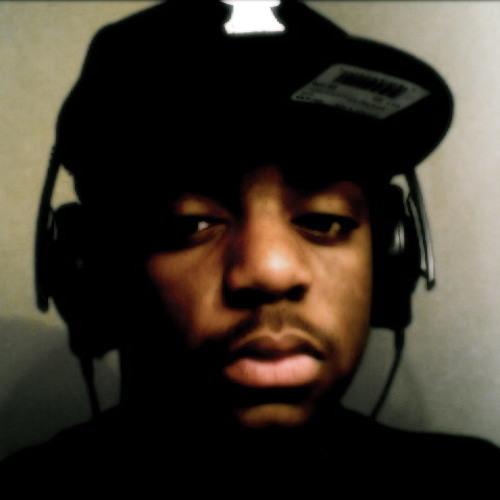 Dmob's avatar