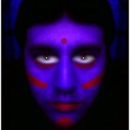 marcco's avatar
