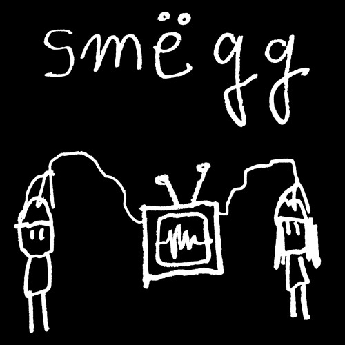 Smëgg's avatar