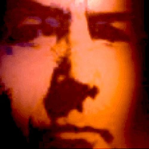 Jim Robson - Play Awhile (feat. Pixieguts)