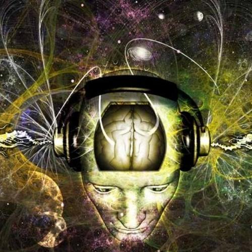 psychedelix aka 404Error's avatar
