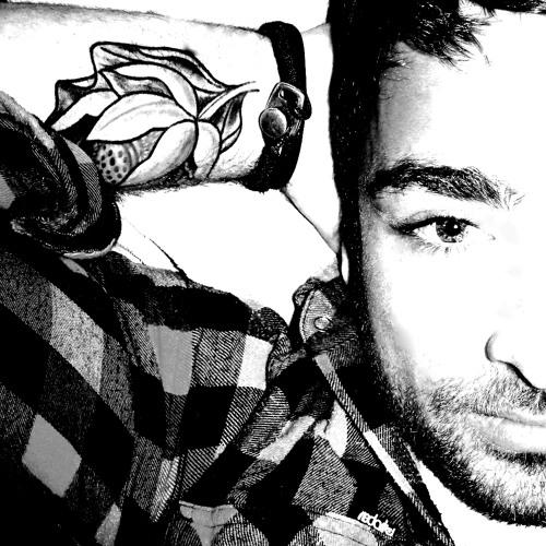 laur_ent's avatar