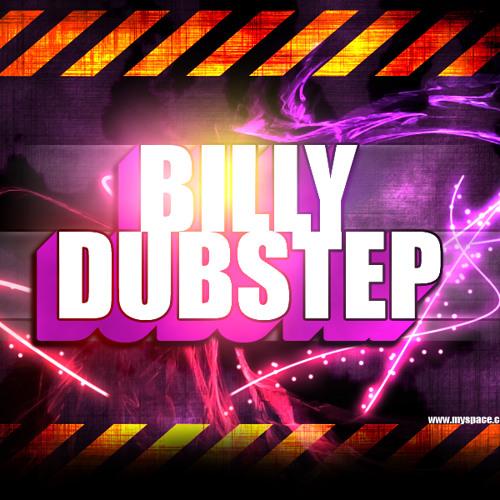 BillyDubstep's avatar