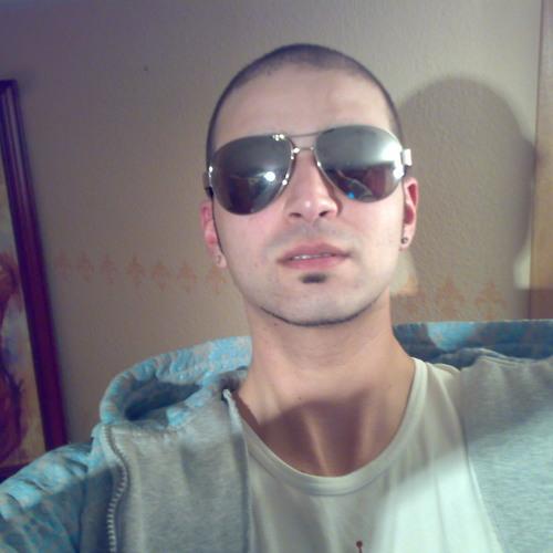DjangoProductions's avatar