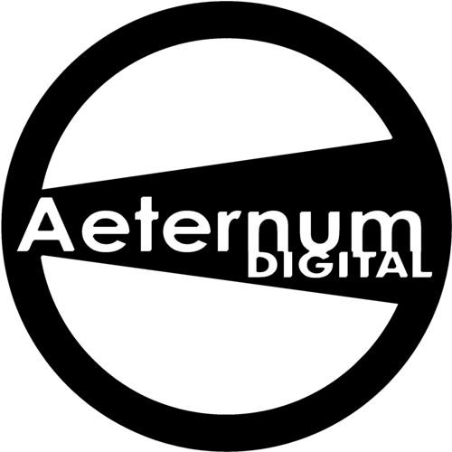 Aeternum Digital's avatar
