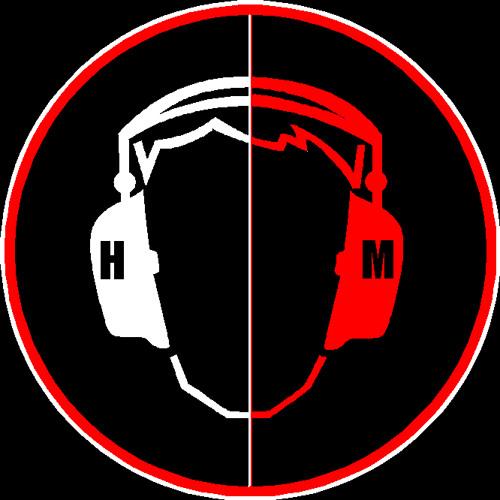 Henry Mute's avatar