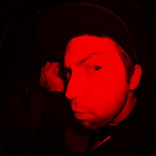 maximoe's avatar