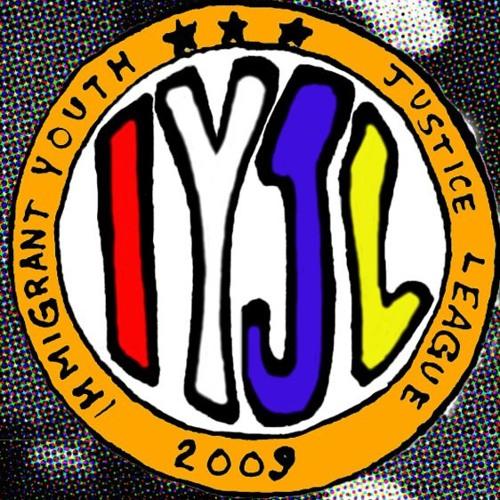 IYJL-1's avatar