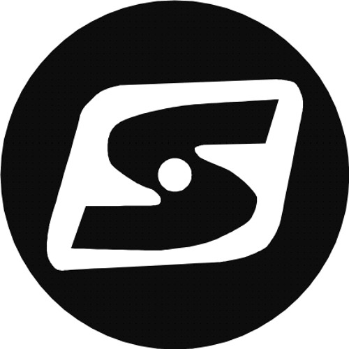 scandalrecords's avatar