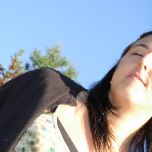Lanie's avatar
