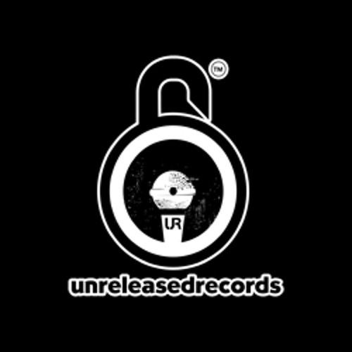 unreleasedrecords's avatar