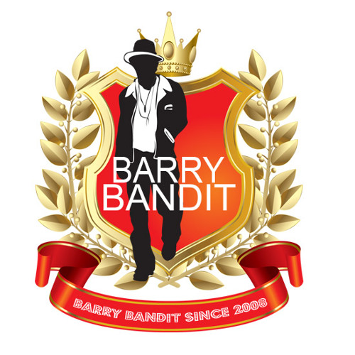 BarryBanditMusic's avatar