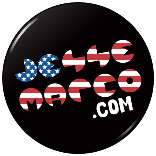 Jesse Marco Sets's avatar