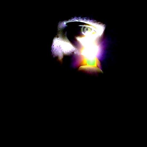 Iquid's avatar