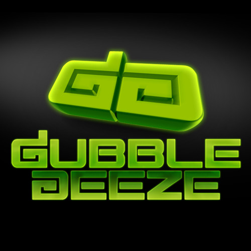 Dubble Deeze (Recordings)'s avatar