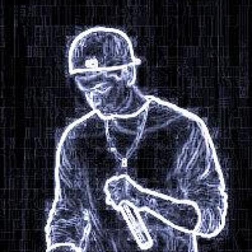GautamCity72's avatar