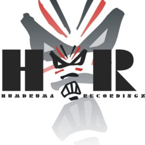 HumDruma Recordingz's avatar