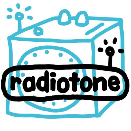RadioLeTone's avatar