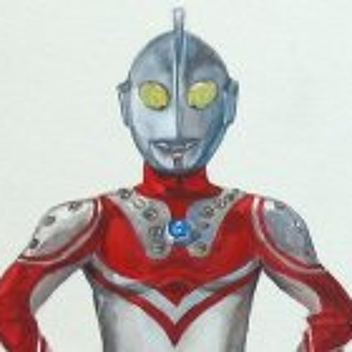 robskils's avatar