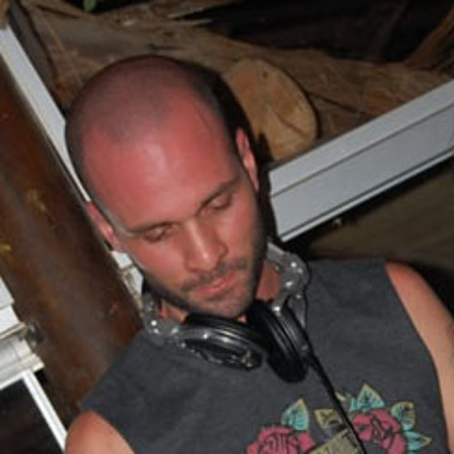 djots's avatar