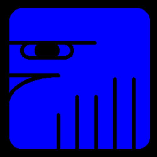 Paulera's avatar