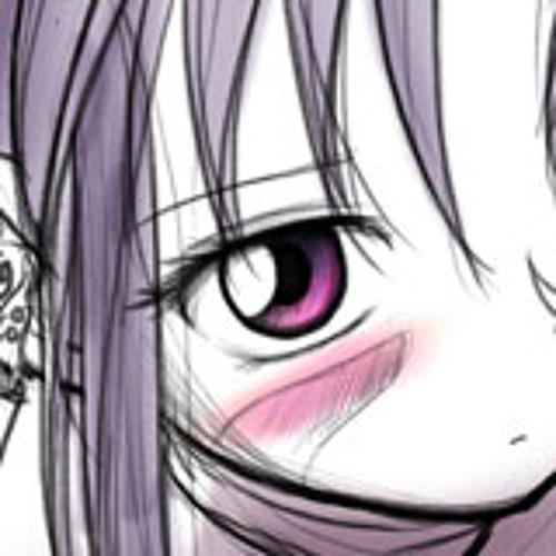 fredrin's avatar